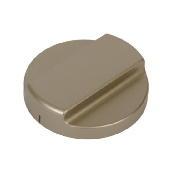 Tefal Masterchef Gourmet Güvenlik Kapağı MS-0A17710