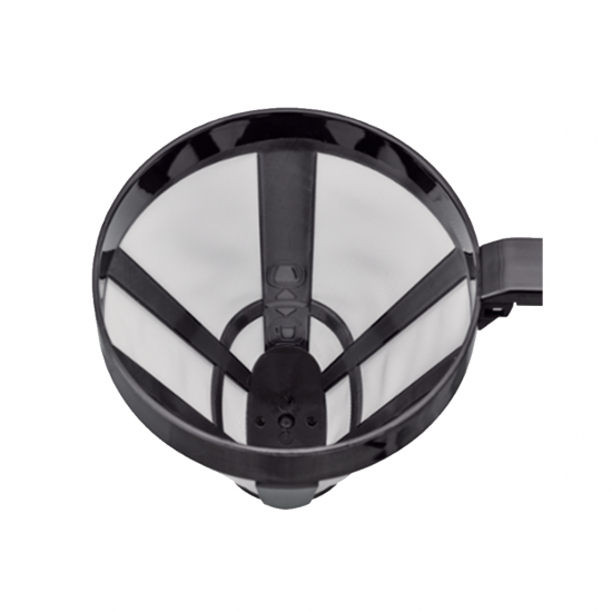 Tefal Subito Mug Filtre Kahve Makinesi Filtresi SS-986882
