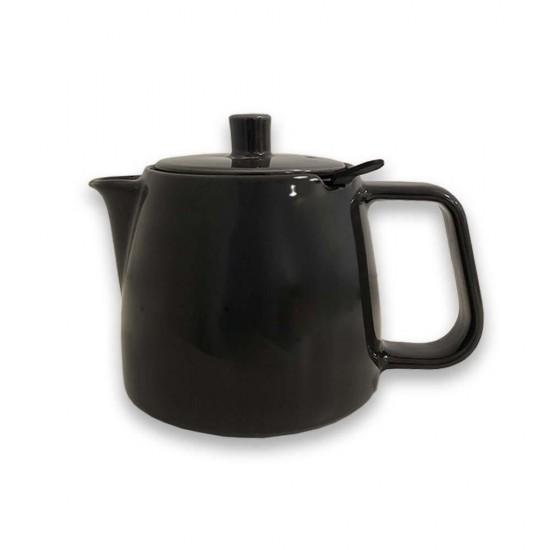 Tefal Tea Expert Porselen Demlik FS-9100015442