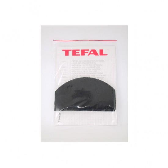 Tefal Versalio Koku Önleyici Filtre 794428