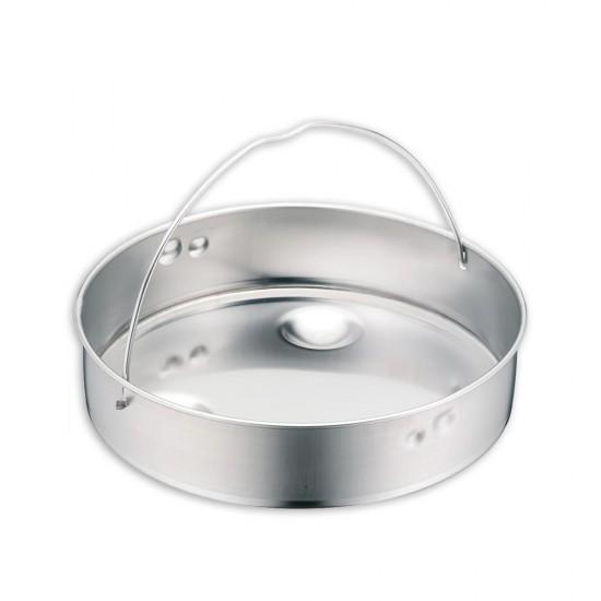 Wmf Düdüklü Tencere Buharlı Pişirme Sepeti 789416000