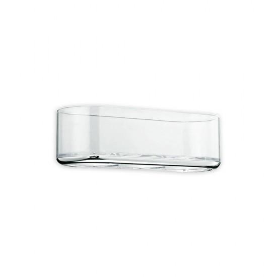 Wmf Yoğurt Makinesi Üst Kapak FS-1000050116