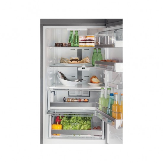 Wpro Purifair Buzdolabı Hava Filtresi