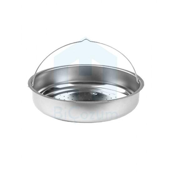 Tefal Çelik Buharlı Pişirme Sepeti 8-10 Lt 792654