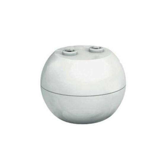 Philips Blender Çırpıcı Gövde Grubu - 420303591510