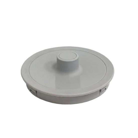 Arzum Çayım Pastel Demlik Kapağı - AR301618