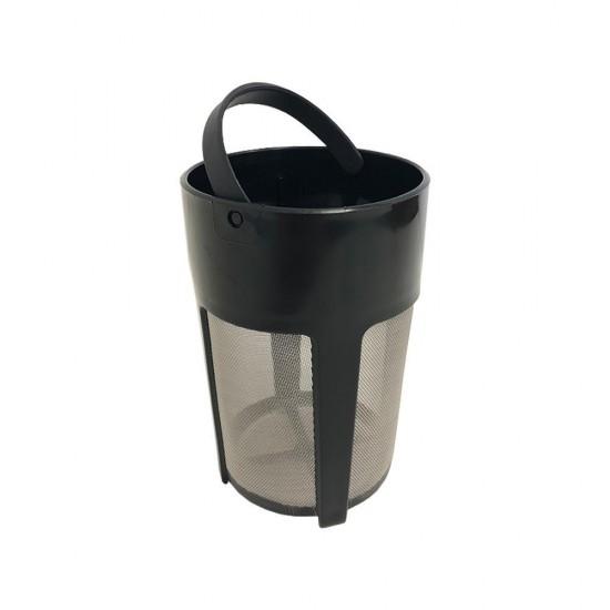 Arzum Çaycı Demlik Filtresi - AR306104