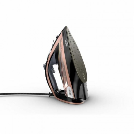 Tefal Ultimate Pure FV9845 Buharlı Ütü