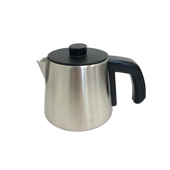 Tefal Tea Expert Deluxe Inox Demlik FS-9100038788