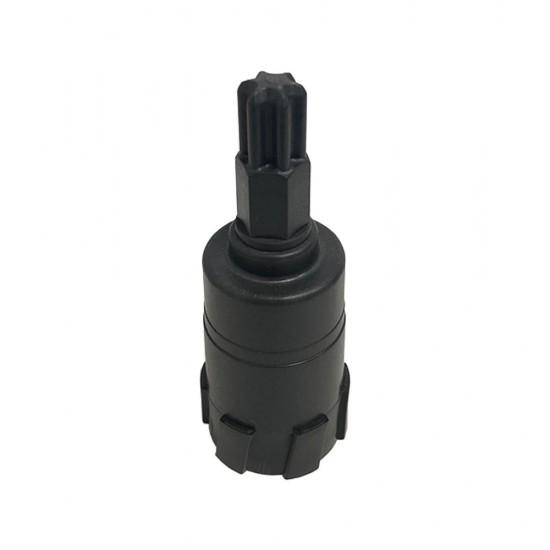 Tefal Masterblend Blender Bıçak Taşıyıcı Mil - FS-9100018102