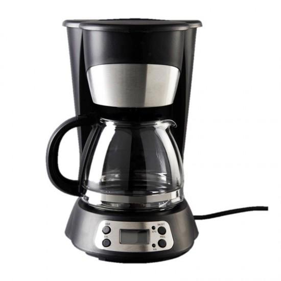 Konchero Filtre Kahve Makinası - CM4182-AT