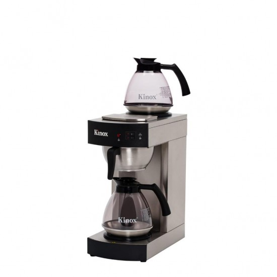 Konchero Ticari Filtre Kahve Makinesi - 3304RX