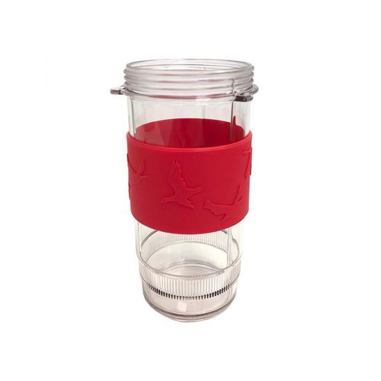 Arzum Shake N Take Doğrayıcı Hazne 400 ml - BEYMEN - AR109302