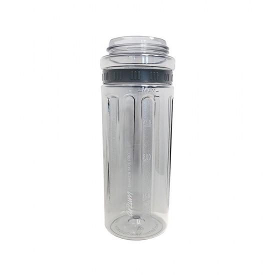 Arzum Shake N Take Doğrayıcı Hazne 570 ml - BEYMEN - AR109303