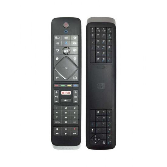 Philips YKF384-T05 TV Kumanda