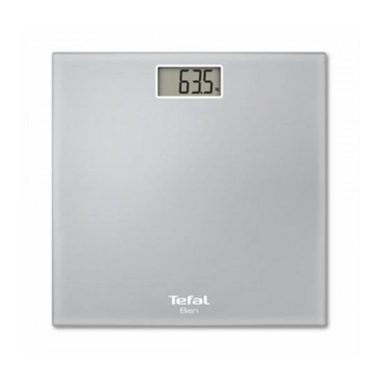 Tefal Premiss 2 Silver Banyo Tartısı - 2100108679