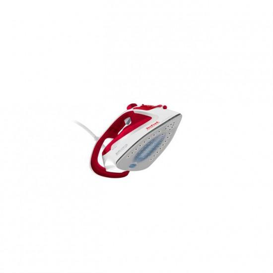 Tefal Easygliss Plus FV5717 Buharlı Ütü - 1830007574