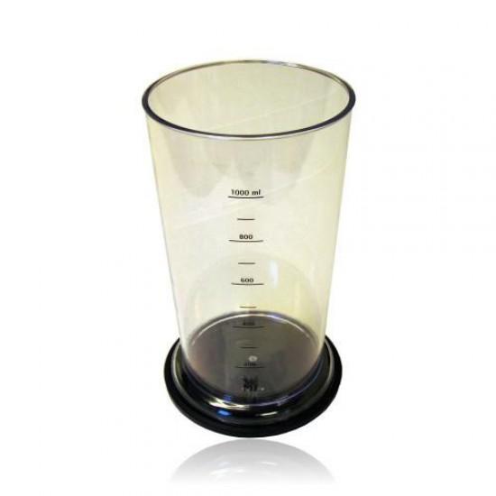 Wmf Blender Haznesi FS-1000039933