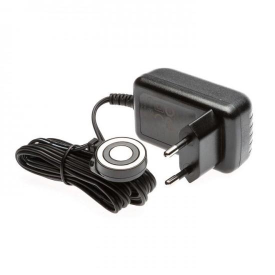 Philips Speed Pro Şarj Aleti - CP0661/01