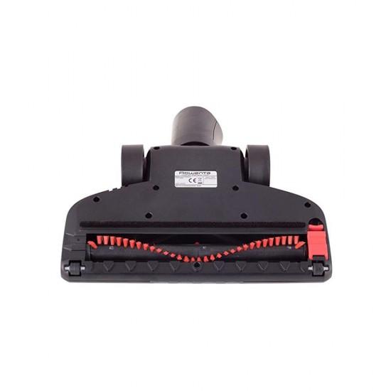 Rowenta Vacuum Cleaner Airforce Light Süpürücü Başlık FS-9100025205