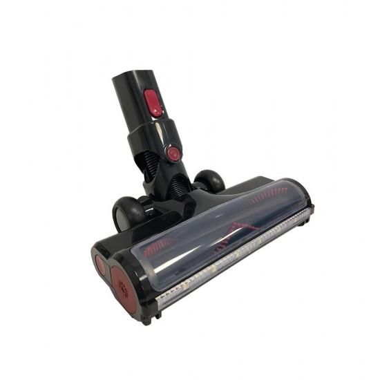 Rowenta Vacuum Cleaner X-Pert 160 Süpürücü Başlık - RS-2230001601