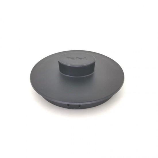 Tefal Tea Expert Deluxe Demlik Kapağı - FS-9100037381