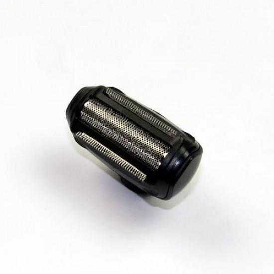 Philips Tıraş Başlığı - 422203622481