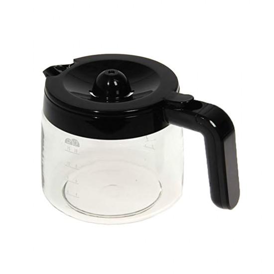 Delonghi ICM15240 Kahve Makinesi Cam Demlik