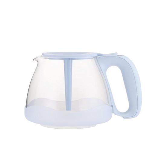 Philips CRP484/01 Kahve Makinesi Sürahisi