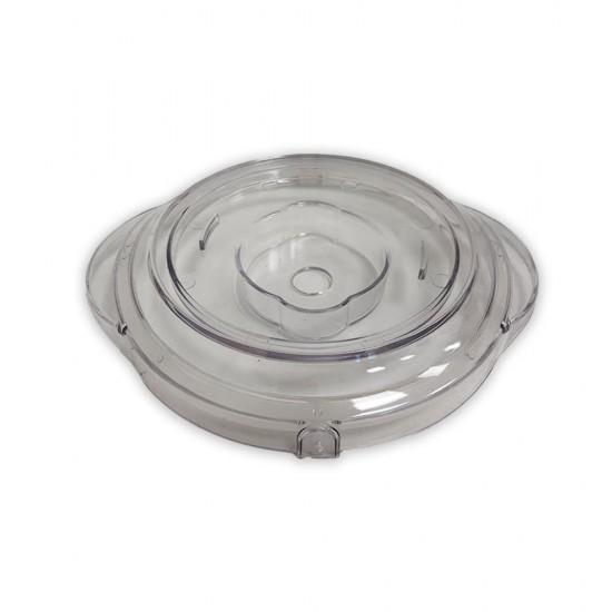 Arzum Choppi Hazne Kapağı Komple - FL189003