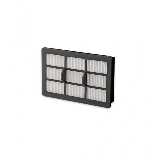 Arzum Grande Hepa Hava Çıkış Filtresi AR493006