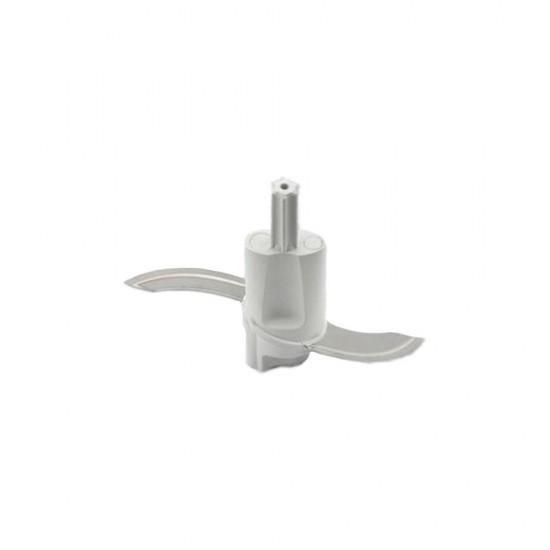 Arzum Mio Basic Bıçak - Beyaz - AR145003