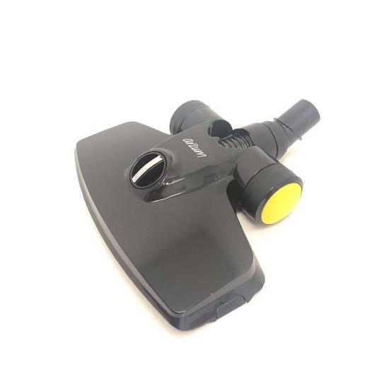 Arzum Nona Power Kuru Süpürme Başlığı - Sarı - AR405303