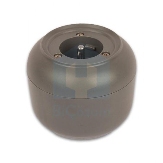 Arzum Prostick Çırpıcı Gövde Grubu - Ar1014 Gri - AR101407