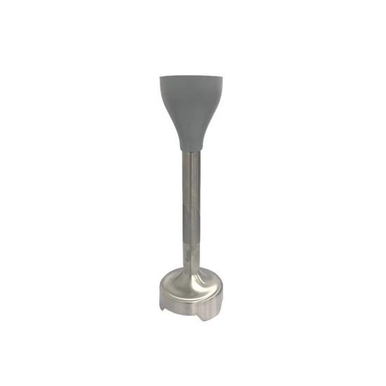 Arzum Prostick Multi Parçalayıcı Ayak - Kemik (Ccw) - AR104805