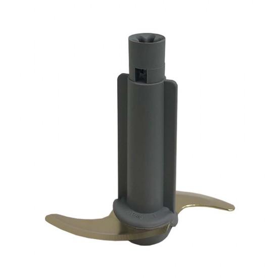 Arzum Provita Zirkonyum Doğrayıcı Bıçak - AR100903