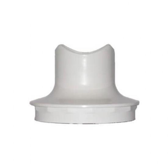 Braun Multiquick Blender Doğrayıcı Beyaz Hazne Kapağı 350ML - BR67050144