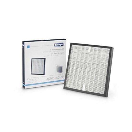 Delonghi Hava Temizleme Makinesi Hepa Filtresi 5513710011