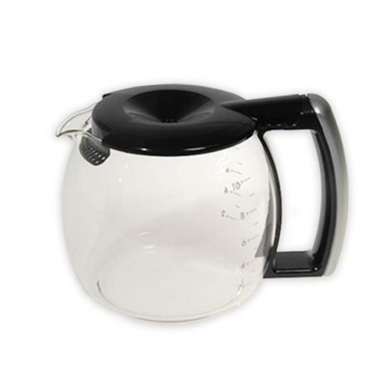 Delonghi Kahve Makinesi Cam Hazne Bco264