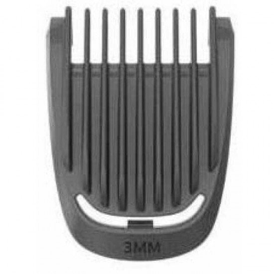 Philips 3 MM Saç Tıraş Tarağı
