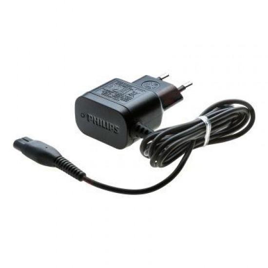Philips MG3747 Tıraş Makinesi Adaptörü - CP0262/01