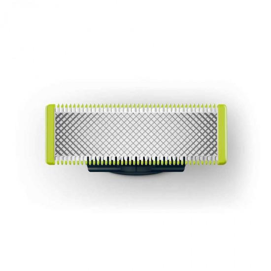 Philips OneBlade QP210/50 Yedek Bıçak