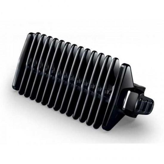 Philips Tıraş Tarağı (3 mm)