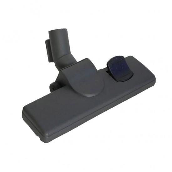 Rowenta Süpürge Diktörgen Başlık ZR900301