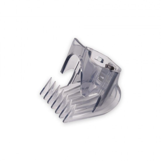 Rowenta Trim&Style Tıraş Makinesi Başlığı CS-00125438