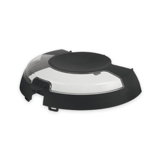 Tefal Actifry Fritöz Kapağı Siyah SS-993604