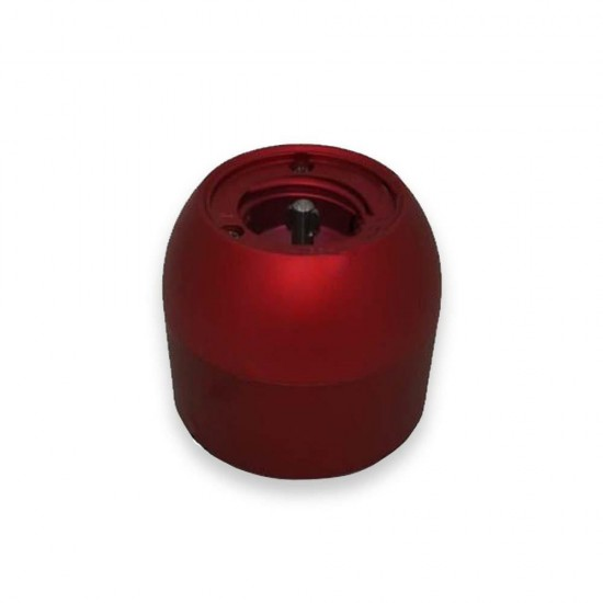 Tefal Masterblend Pro Activflow Çırpıcı Gövde FS-9100019464