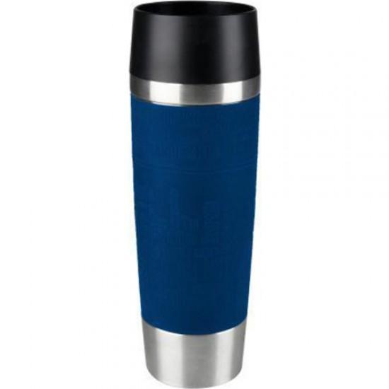 Tefal Travel Mug Termos Mavi 0.5 Lt