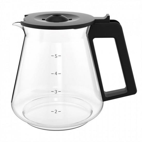 Wmf Kitchenminis Kahve Makinesi Demliği - 3200000515