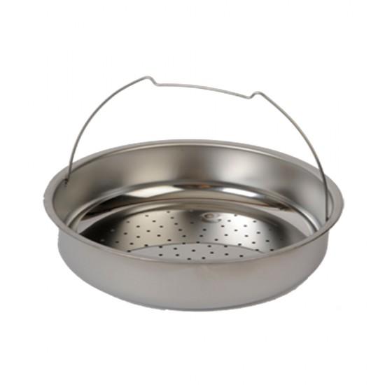 Tefal Çelik Buharlı Pişirme Sepeti 4,5-6lt SS-981273